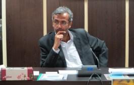 حرف های نگران کننده مدیرعامل آبفا/ از کاهش اعتبارات استان در بخش آب تا مستندات لدنینژاد از کیفیت آب یاسوج