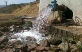 بازسازی چاهها، راهکار جبران بخشی از کمبود آب در گلستان