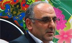 مدیرعامل شرکت آبفا مازندران: ۱۰ مجتمع آبرسانی در مازندران احداث میشود