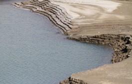 طرح انتقال آب قمرود سفرههای آب زیرزمینی الیگودرز را خشک کرد