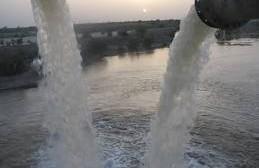 مشکلات تامین آب شرب راز و جرگلان پیگیری میشود