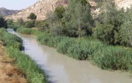 پنج سال مدیریت برای خروج از بحران آب