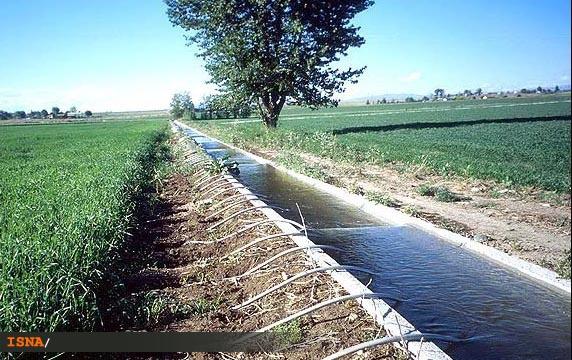 ادامه بررسی طرح بهینهسازی مصرف آب شرب در کمیسیون انرژی