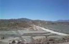 مجوز زیست محیطی مهمترین طرح آبرسانی استان کرمان زیر سبیلی رد شد
