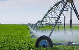 طرحهای آبخیزداری در سبزوار و داورزن