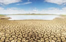 انتقال آب خزر به دریاچه ارومیه منتفی شد
