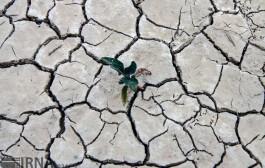 بروز شرایط پُرتنش آبی در ۸ استان