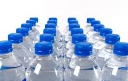 نوع دیگری از فرهنگ سازی در جهت مدیریت مصرف آب
