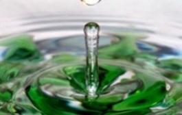 حل بحران آب با کاهش ۱۰ درصدی مصرف 