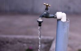 انتقال آب ارس به ارومیه نشدنی است