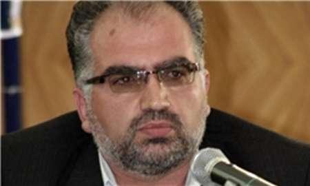 شهروندان همدانی با مدیریت مصرف مانع جیره بندی آب شوند