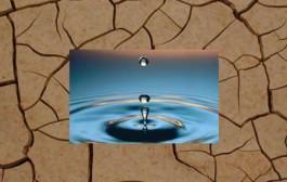 ۲۷ شهر استان کرمان در وضعیت قرمز آب هستند