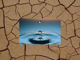 ریشه اقتصادی بحران آب
