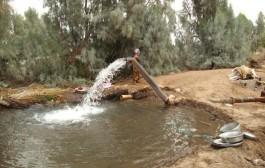 باید بحران آب و چالشهای پیش روی آن را جدی گرفت