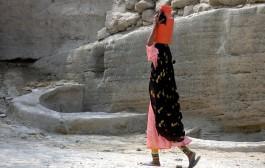 کنفرانس «آب برای زندگی» و تأکید بر نقش زنان در مدیریت آب