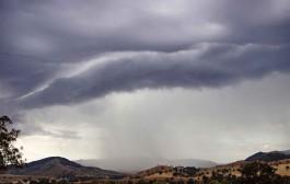 سپری شدن ۳ هفته متوالی بدون بارش در کشور
