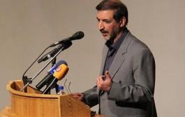 کمبود شدید آب در جنوب ایران