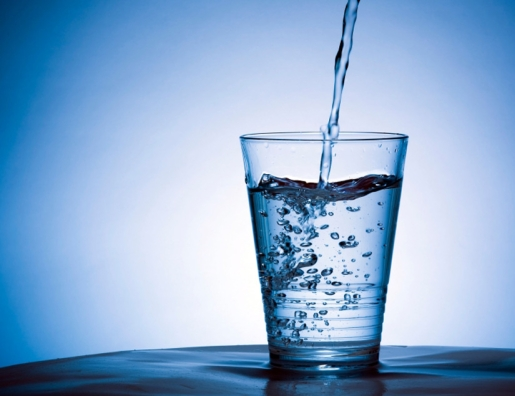 در مازندران بحران آب نداریم