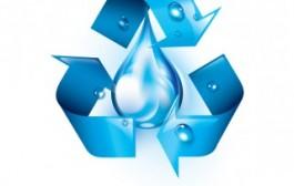 استفاده دوباره از آب خاکستری؛ مصرف بهینه منابع آبی کشور