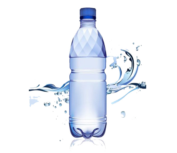 هشدار درباره آبمعدنیهای غیراستاندارد