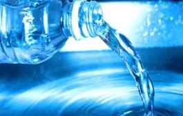 تدابیر تابستانی تامین آب در پایتخت