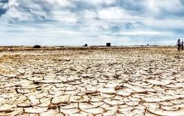 ۱۰۳۰ کیلومترمربع از دریاچه ارومیه قابل احیا نیست