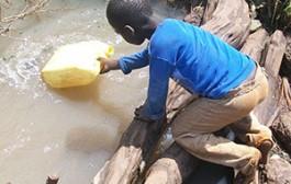 قطعیهای مکرر آب در شهرکهای فجر و شهیدرجایی لنده