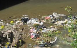 تهدید سلامت آب شرب اردبیل/ فاضلاب نیر به سد یامچی میریزد