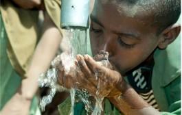 مصرف بی رویه آبهای تجدیدپذیر مثل یک خودکشی آرام است