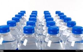 خطر نوشیدن آب زیاد!