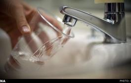 کیفیت آب شرب قیامدشت ارتقاء مییابد