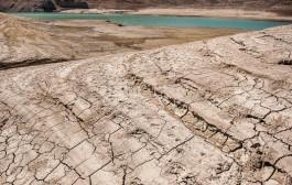 تشدید وضعیت بحران آبی در پایتخت