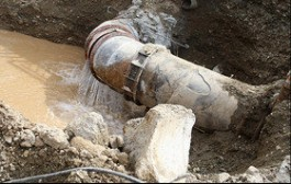 زنگ خطر کمبود آب در کرمان جدی است
