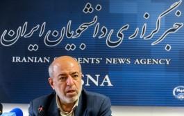 بقای شرکتهای توانمند آب وبرق به خروج از مرزهای ایران وابسته است