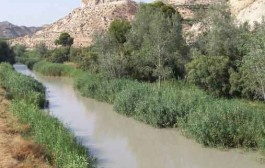 بحران و آلودگی آب باید دغدغه ملی شود