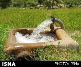 منابع آبی کرمانشاه یکی یکی میمیرند؟