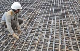 احداث مخزن ۲ هزار مترمکعبی در