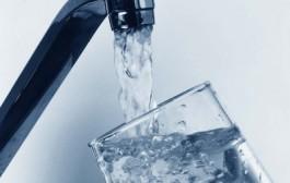 تاثیر صرفهجویی آب در مصارف خانگی کمتر از یک درصد!