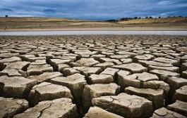 ۹۰درصد دریاچه ارومیه خشک شد