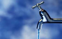 راهاندازی سامانه جامع حفاظت از منابع آب در استان فارس