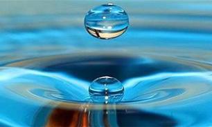 ماجرای واردات پمپ آب به کشور