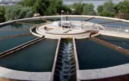 طرح تامین آب نیروگاه همدان در آستانه بهرهبرداری