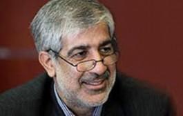 بیاطلاعی مسئولان شهری آب تهران و مشهد را آلوده کرد