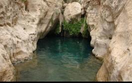 افت شدید سطح آبهای زیرزمینی زنجان ادامه دارد