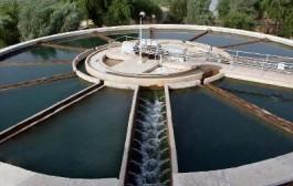 ۲۷ میلیارد و ۷۴۰ میلیون ریال سرمایه گذاری در بخش آبفا اصفهان انجام شد