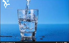 آب شرب یک روستا در سمیرم سمی شد