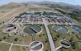 بهرهبرداری از طرحهای بزرگ آب و برق در استان کردستان