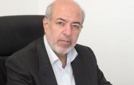 ایران و آلمان در حوزه انرژی و آب همکاری می کنند