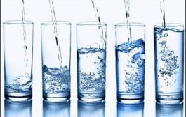 توزیع ۱۰ هزار اطلاعیه مدیریت مصرف آب در آپارتمان های شهر گرگان