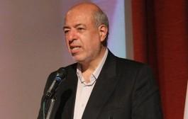 موضع وزیر نیرو درباره احتمال خاموشی و جیرهبندی آب